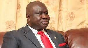 EFCC reopens fraud case against ex-Lagos Speaker, Ikuforiji