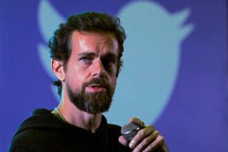 Twitter CEO Jack Dorsey joins #EndSARS movement