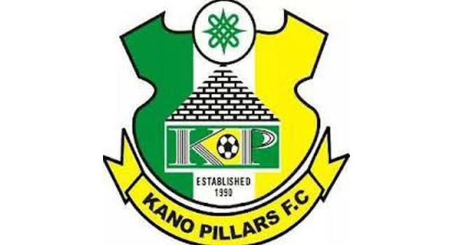 Photo of Kano Pillars unveil nine new players, Technical Adviser for new season