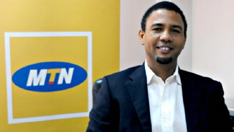 Photo of MTN apologises to customers again, says service outage caused by 3G, 4G technical error