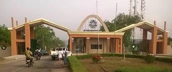 Curfew: Kwara Poly suspends first semester examinations