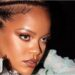 Lekki Toll Gate shooting: My heart is broken for Nigeria – Rihanna