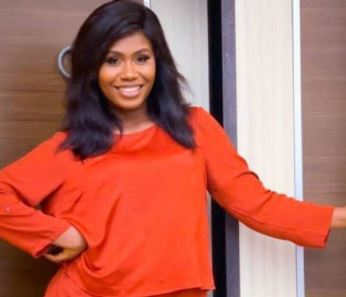 Photo of How a call from 'Bourdillon' ended my career at TVC, ex-presenter, Sandra speaks