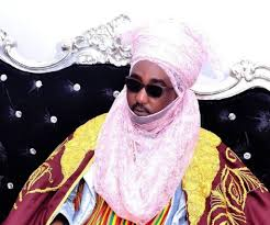 Photo of El-Rufai appoints Nuhu Bamali as New Emir of Zazzau