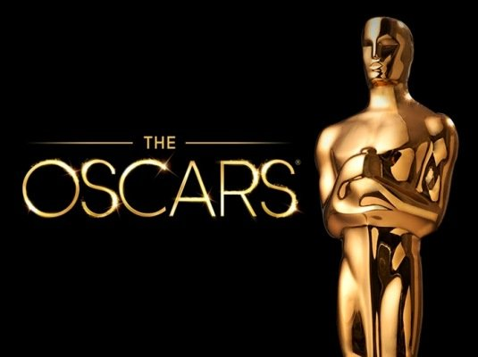 Photo of 2021 Oscars: NOSC reopens portal for entry submission