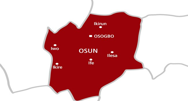 Photo of EXCLUSIVE: Inside the highly lucrative kidnap-for-ransom business in Osun State (Part II)