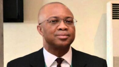 Photo of It'll be difficult  for FG to pay workers' salaries in 428 Federal Agencies from November – Akabueze