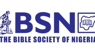 Photo of Bible Society appoints Sanusi as new CEO-Designate