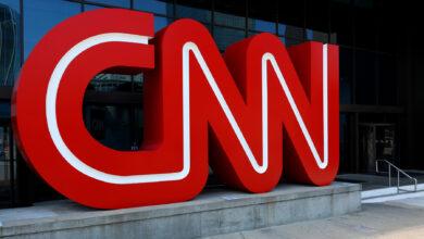 Photo of #EndSARS: CNN Should be Sanctioned for 'Irresponsible Journalism' — FG