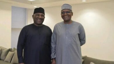 Photo of Border closure: FG grants Dangote, BUA, gas firm exemption to resume exports