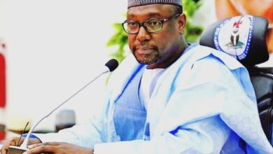 Photo of Incompetent leaders took over from military in 1999 – Niger Governor