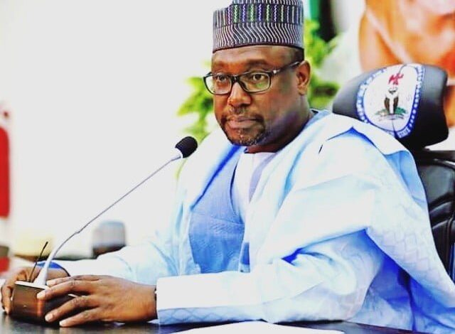 Niger approves N22m for contingent to Edo 2020
