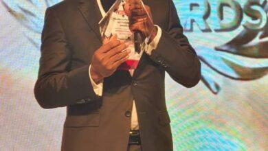 Photo of UBA Gets Double Honours at BAFI Awards