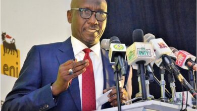 Photo of NNPC records ₦28.38bn trading surplus in September – Report