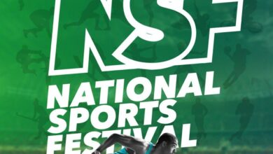 Photo of Delta to host 21st National Sports Festival