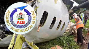 Photo of AIB releases three final reports on plane crashes