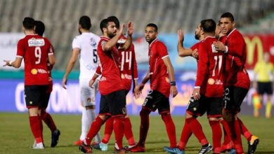 Photo of CAF Champions League final: Al-Ahly win 9th title