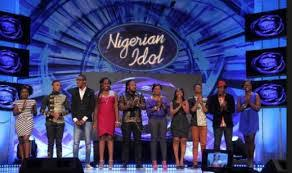 Photo of Audition for Nigerian Idol Season 6 begins: How to register