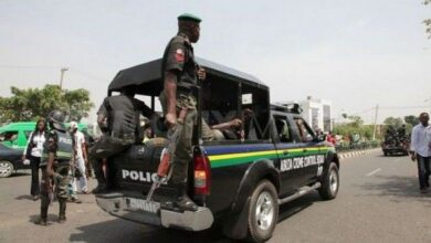 Photo of Drunk policemen shoot fun seeker dead in Ekiti