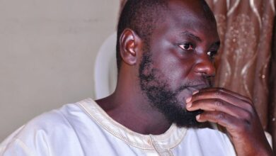 Photo of Bank manager jailed for N11m ATM fraud