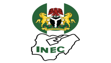 Photo of INEC begins distribution of materials ahead of Lagos East Election