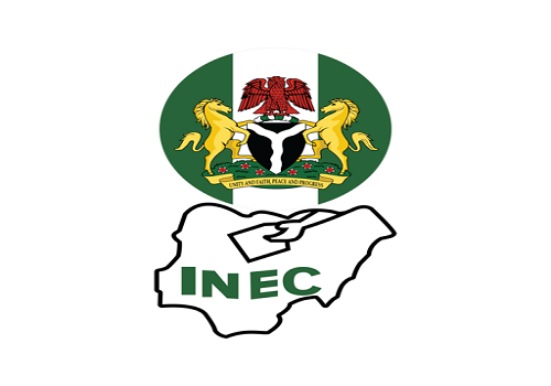 2023 Poll: INEC trains staff on political party management