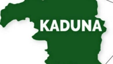Photo of Kaduna orders closure of 13 schools over insecurity
