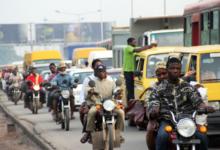 Photo of Okada ban in Lagos will take full effect next week – Sanwo-Olu