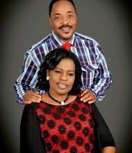 Photo of Former Mount Zion actor, Doyin Hassan loses wife Bolanle