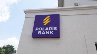 Photo of Polaris Bank set to splash N26million Savings Promo