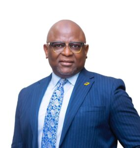 Financial Inclusion: FirstBank deepens Agency Banking Network, empowers SMEs