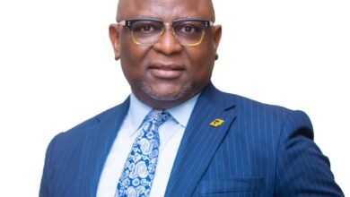 Photo of Financial Inclusion: FirstBank deepens Agency Banking Network, empowers SMEs