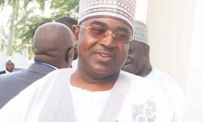 15 million Nigerians high on drugs - Buba Marwa