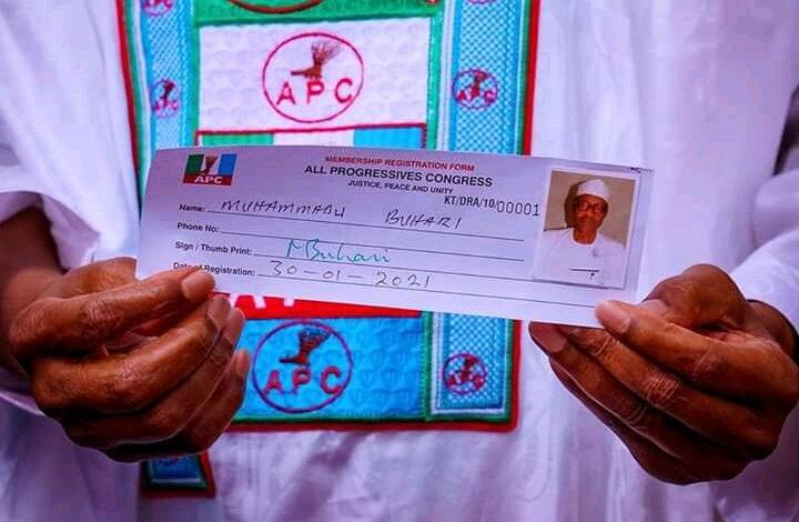 APC extends membership registration, revalidation by five weeks