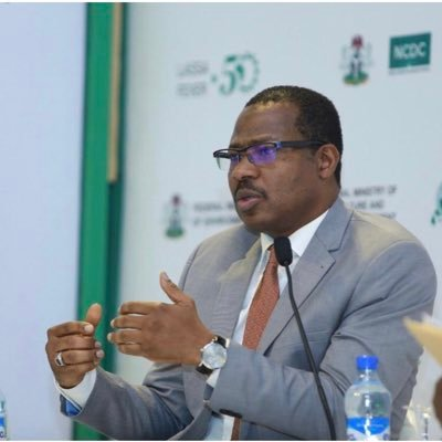 FG begins online registration of Nigerians for COVID-19 Vaccines
