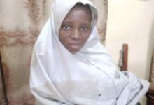 Photo of Kano jealous housewife kills husband's 17-year-old fiancée days to wedding