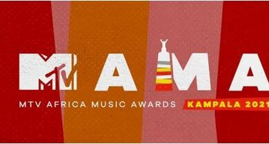 Photo of Wizkid, Diamond Platnumz, Nasty C, others to perform at MTV Africa Music Awards