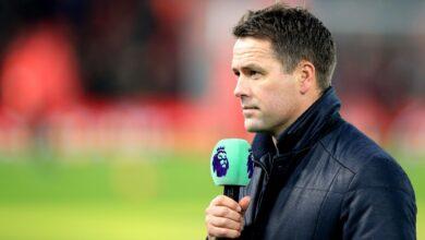 Photo of Owen predicts Premier League's midweek games