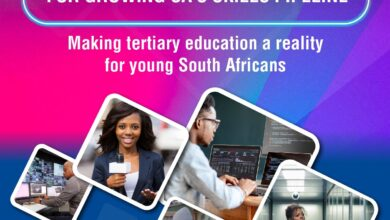 Photo of Multichoice announces 2021 bursary scheme for South African students