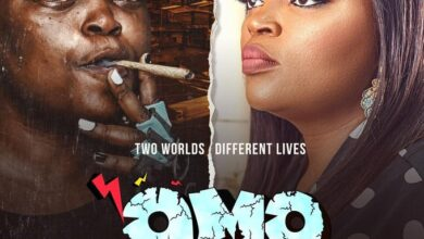 "Photo of Funke Akindele's ""Omo Ghetto' ranked highest grossing Nollywood movie"