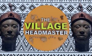 Photo of The Village Headmaster releases trailer ahead of return