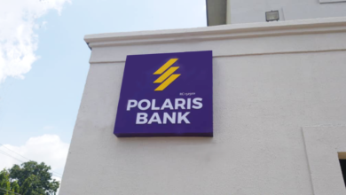 Photo of Polaris Bank offers Business Loan to SMEs