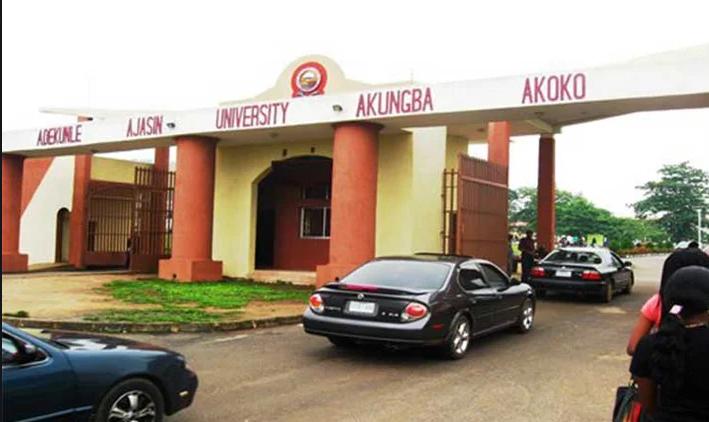 Adekunle Ajasin University announces resumption date