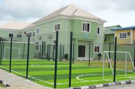 Photo of Lakefield Schools: A Citadel of Academic Excellence berths in Ajah, Lagos
