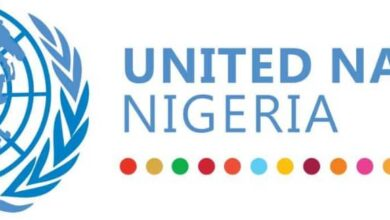Photo of FG, UN mobilise for national dialogue on food systems