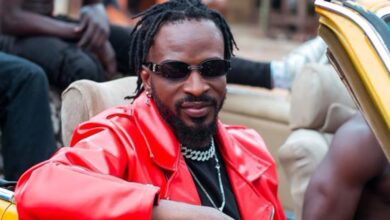 """Photo of 9ice premieres visual for new song """"Glory"""""""