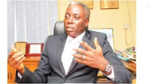 Bible Society of Nigeria unveils Igala, Okun bibles