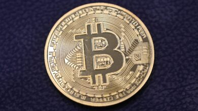 Photo of JUST IN: El Salvador adopts Bitcoin as legal tender, first in the world