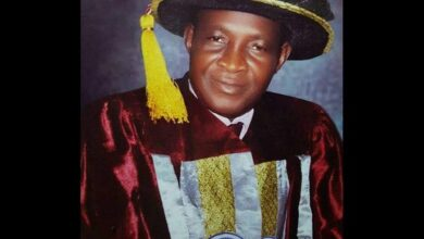 Photo of No hike in OSCOHTECH tuition fees, Provost debunks rumours