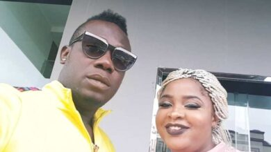 Photo of Duncan Mighty accuses ex-wife of poisoning him for three years